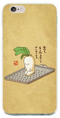 f:id:tsukuruiroiro:20150112113208j:plain