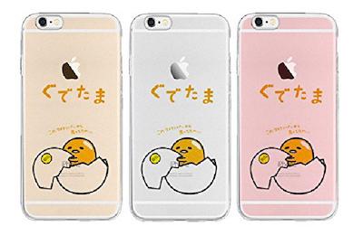 f:id:tsukuruiroiro:20161003215423j:plain