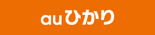 f:id:tsukuruiroiro:20161007224043j:plain