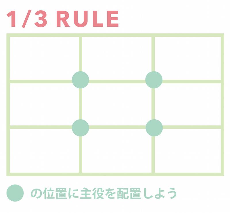 f:id:tsukuruiroiro:20161021223607j:plain