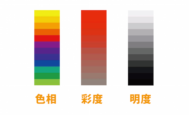 f:id:tsukuruiroiro:20161026154333j:plain