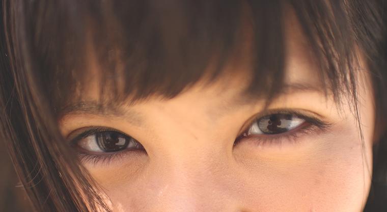 f:id:tsukuruiroiro:20161031234148j:plain