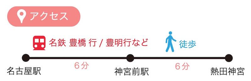 f:id:tsukuruiroiro:20161110161619j:plain