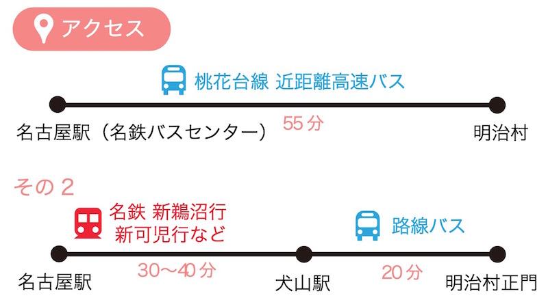 f:id:tsukuruiroiro:20161110161846j:plain