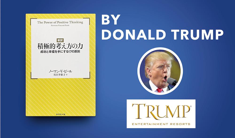 f:id:tsukuruiroiro:20161202004908j:plain