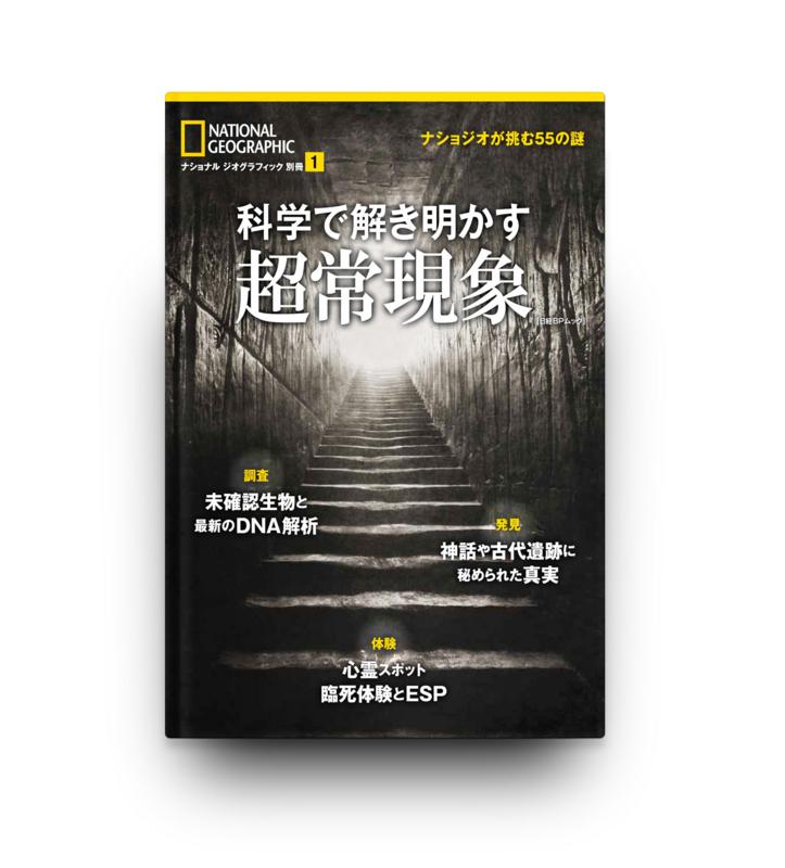 f:id:tsukuruiroiro:20161215112254j:plain