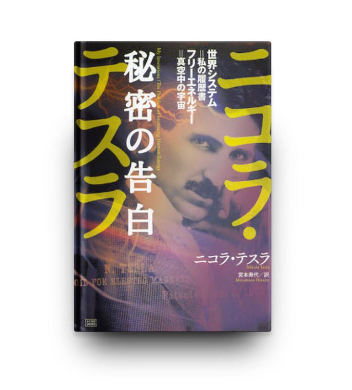 f:id:tsukuruiroiro:20161215112533j:plain