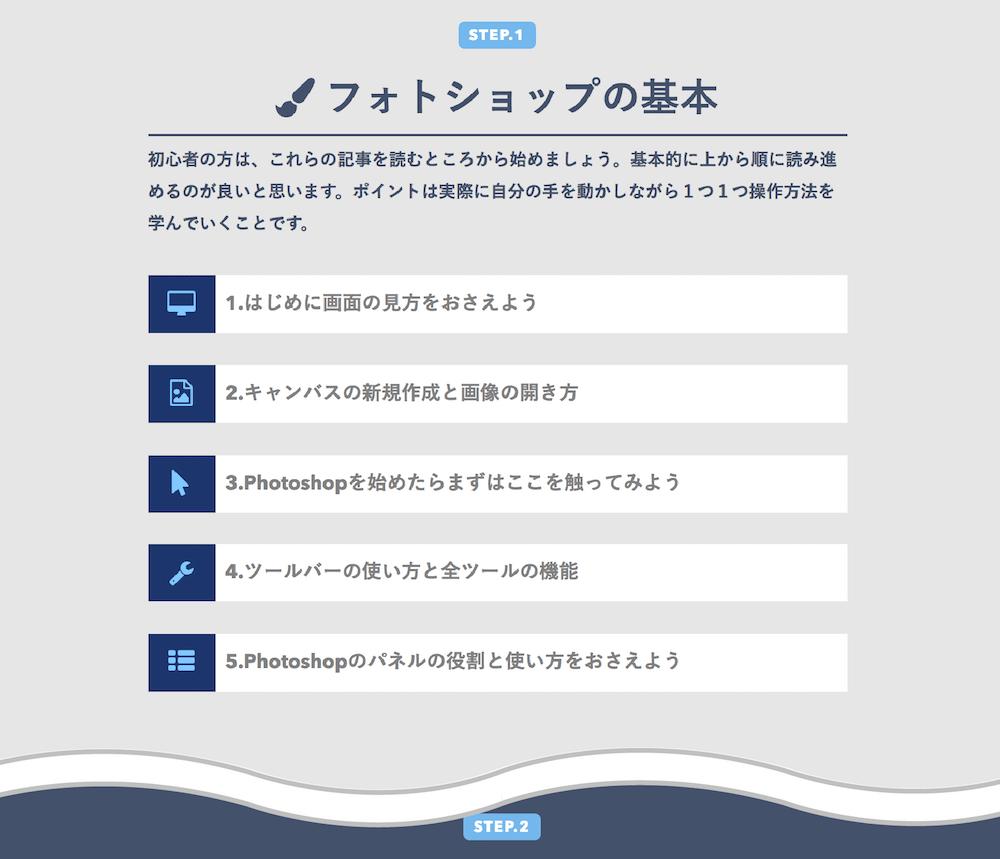 f:id:tsukuruiroiro:20170122003309p:plain