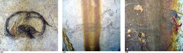 f:id:tsukurukaiwatch:20100630015912j:image