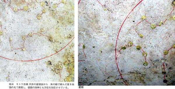 f:id:tsukurukaiwatch:20100630015941j:image