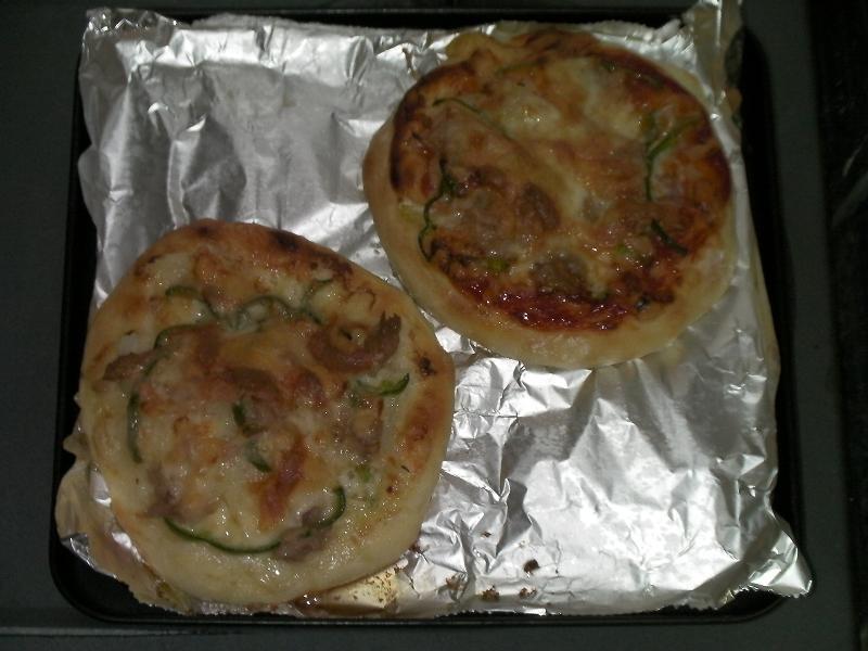 f:id:tsukurukana:20090927195731j:image:left:w400