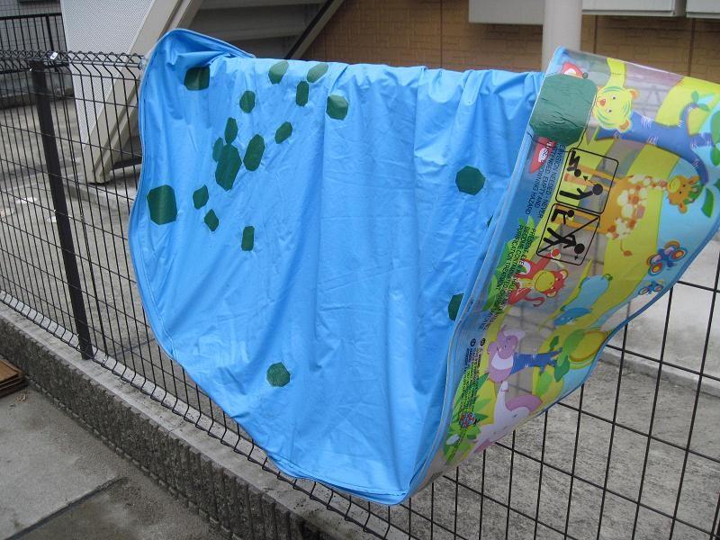 f:id:tsukurukana:20100731204737j:image:left:w400