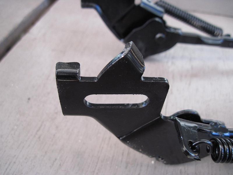 f:id:tsukurukana:20110108202209j:image:w400