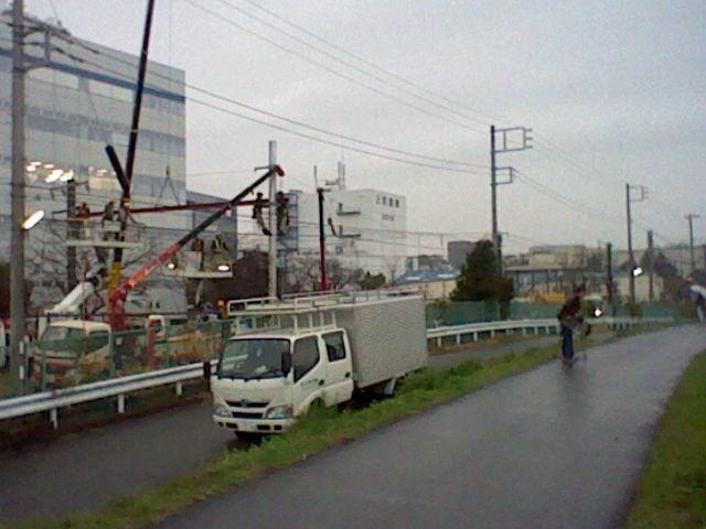 f:id:tsukurukana:20151203182759j:image:w400