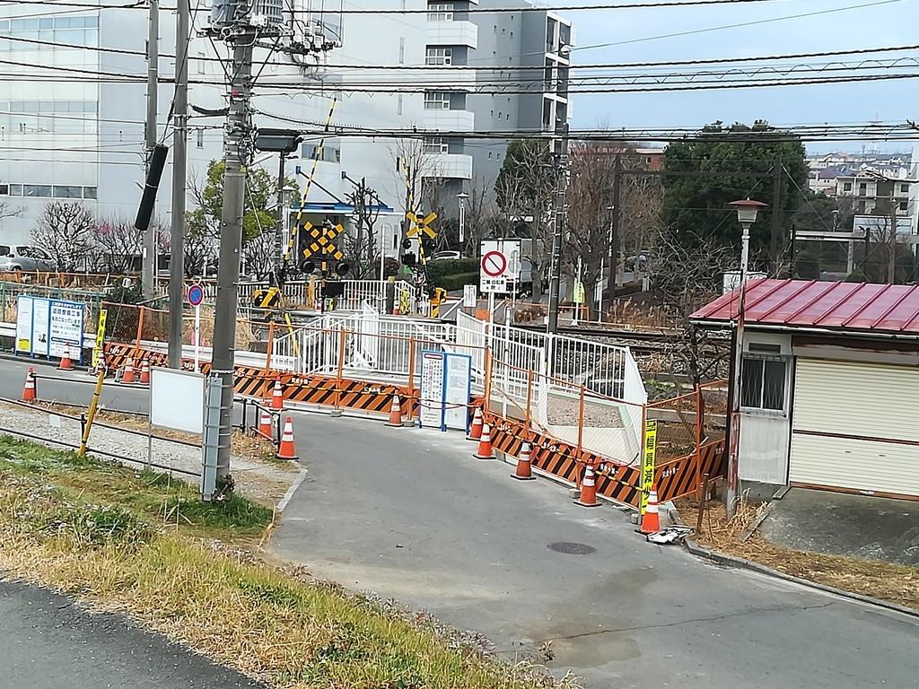 f:id:tsukurukana:20190203134150j:plain