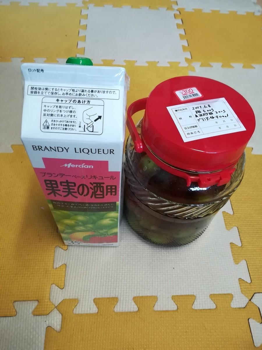 f:id:tsukurukana:20190608092830j:plain