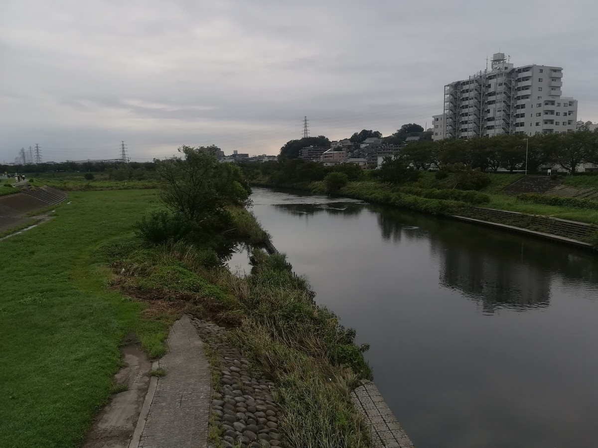 f:id:tsukurukana:20190911181200j:plain