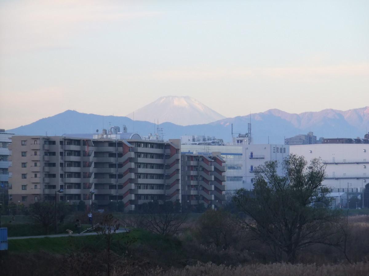 f:id:tsukurukana:20201225220524j:plain