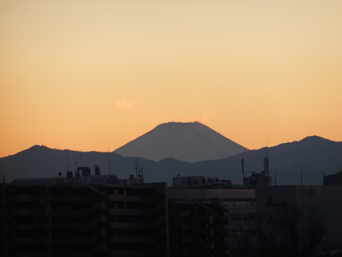 f:id:tsukurukana:20210204184954j:plain