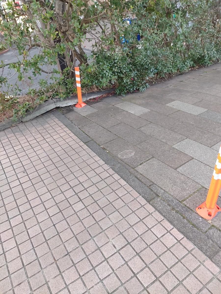 f:id:tsukurukana:20210210190041j:plain