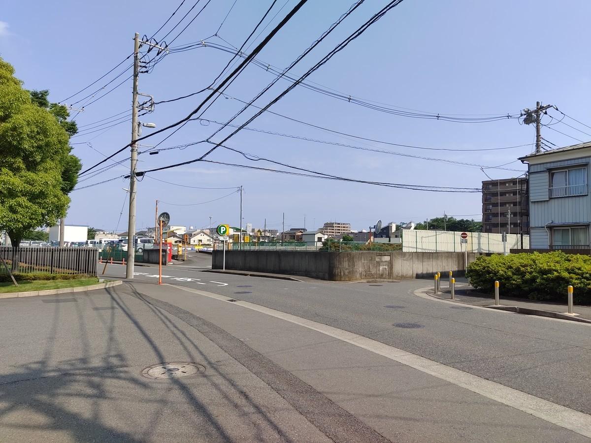 f:id:tsukurukana:20210531221015j:plain