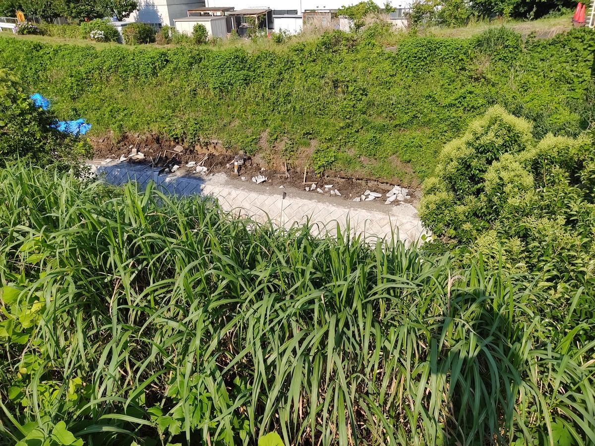 f:id:tsukurukana:20210609181838j:plain