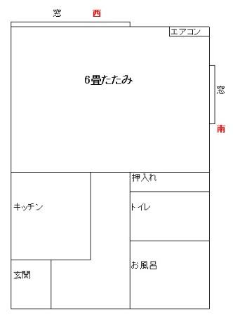 f:id:tsukurusendai:20161003134322j:plain
