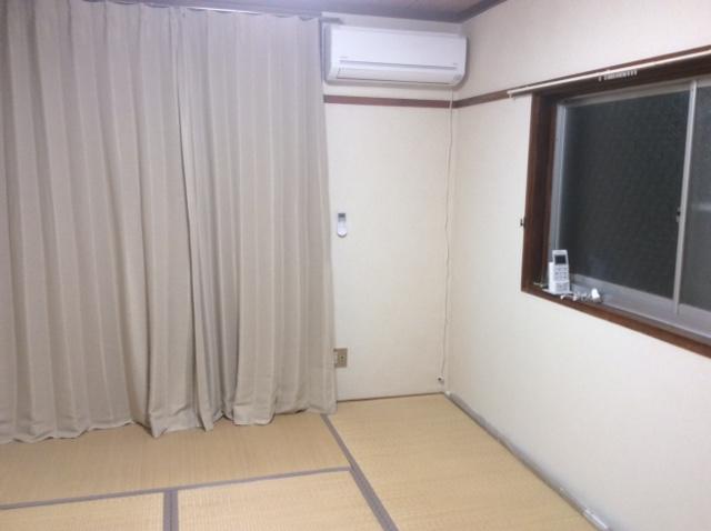 f:id:tsukurusendai:20161216132808j:plain