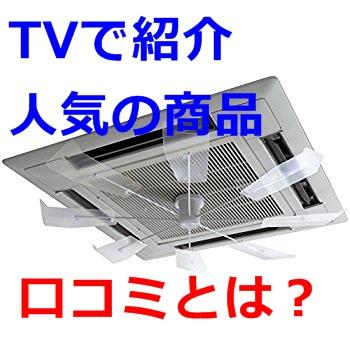 f:id:tsukurusendai:20170717143813j:plain
