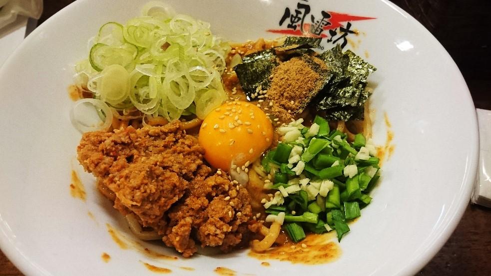 f:id:tsukurusendai:20171117112327j:plain