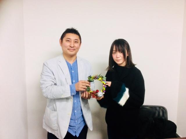 f:id:tsukurusendai:20171216135941j:plain