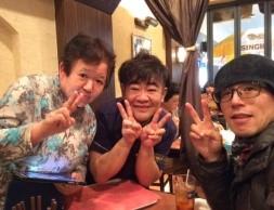 f:id:tsukurusendai:20171216161700j:plain