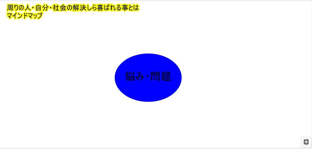 f:id:tsukurusendai:20180224174434j:plain
