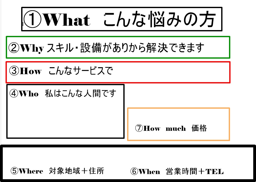 f:id:tsukurusendai:20180224174446j:plain