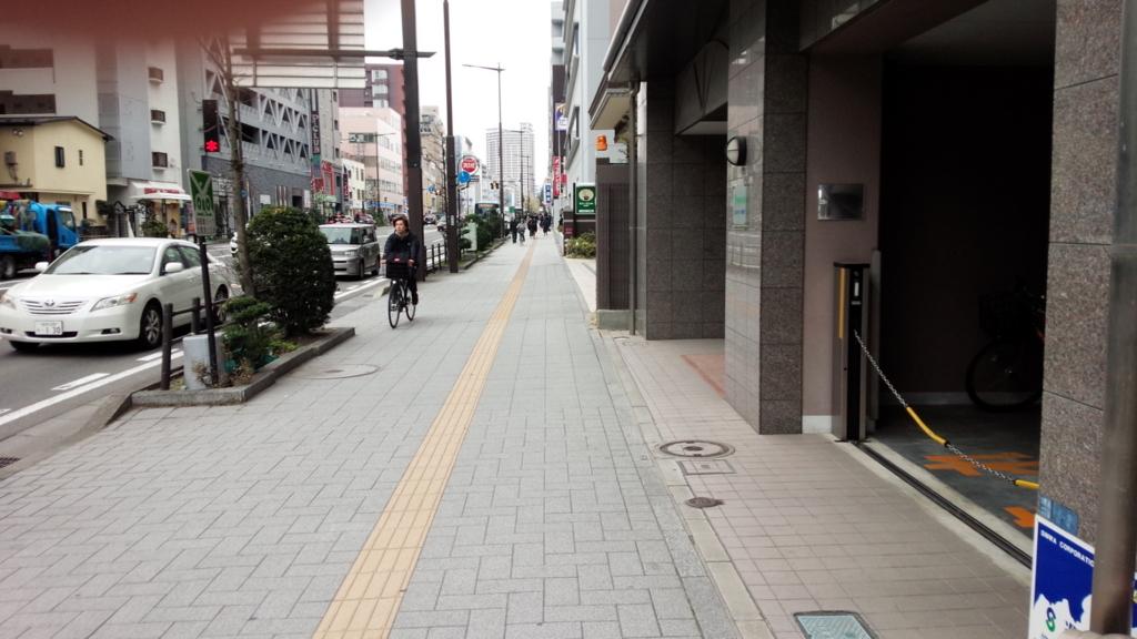 f:id:tsukurusendai:20180411112758j:plain