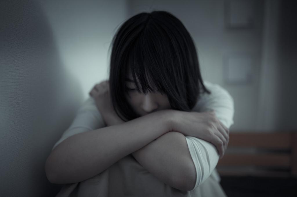 f:id:tsukurusendai:20180418172117j:plain