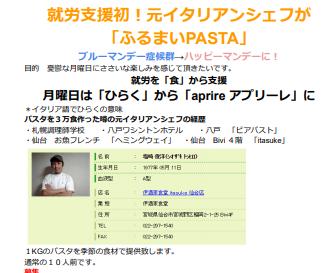 f:id:tsukurusendai:20180425112821p:plain