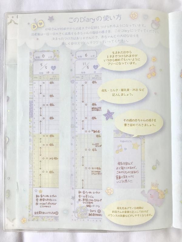 f:id:tsukushi-hochiminh:20191109133343j:plain