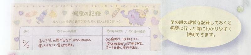 f:id:tsukushi-hochiminh:20191109195435j:plain