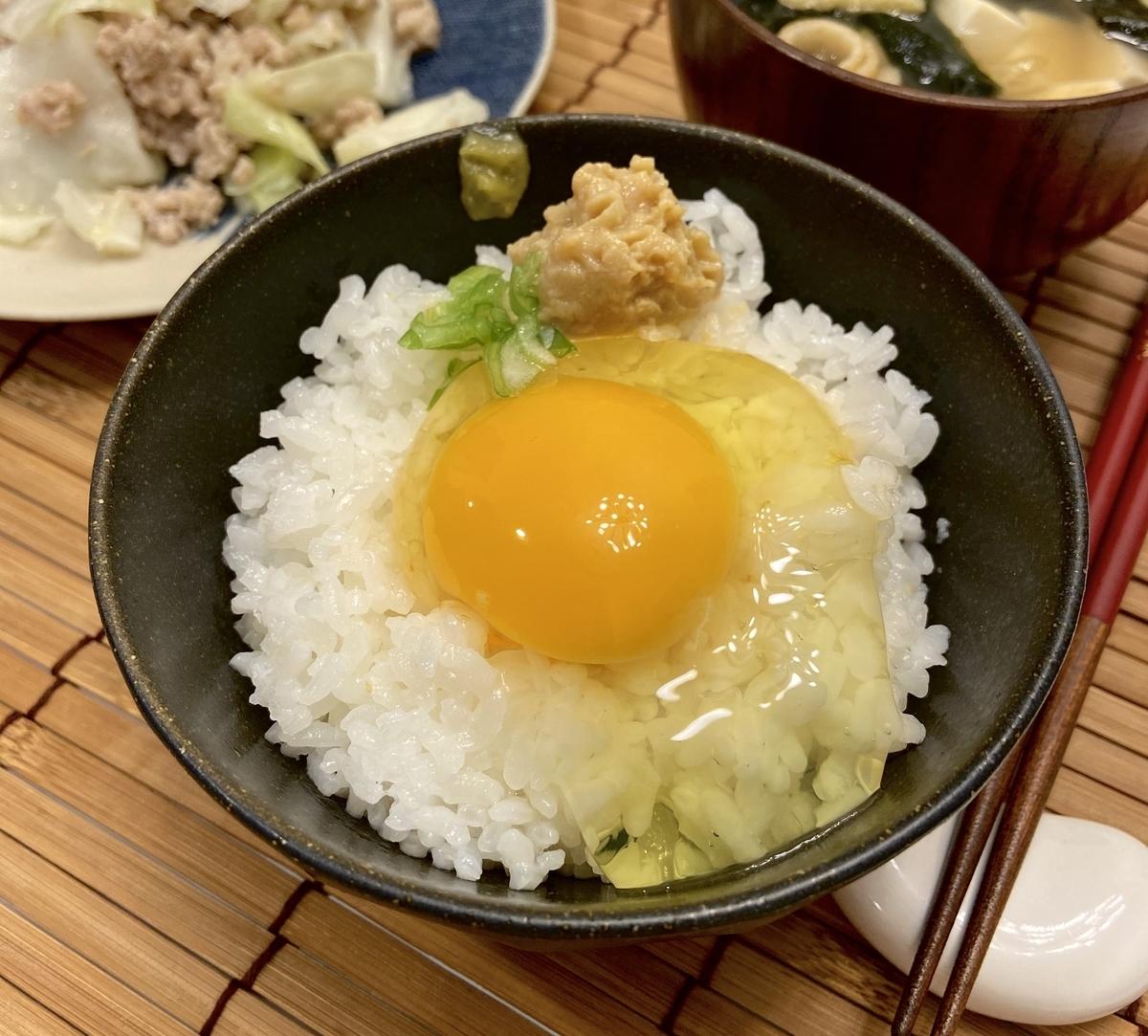 f:id:tsukushi-hochiminh:20191127230745j:plain