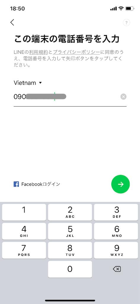 f:id:tsukushi-hochiminh:20191129184242p:image