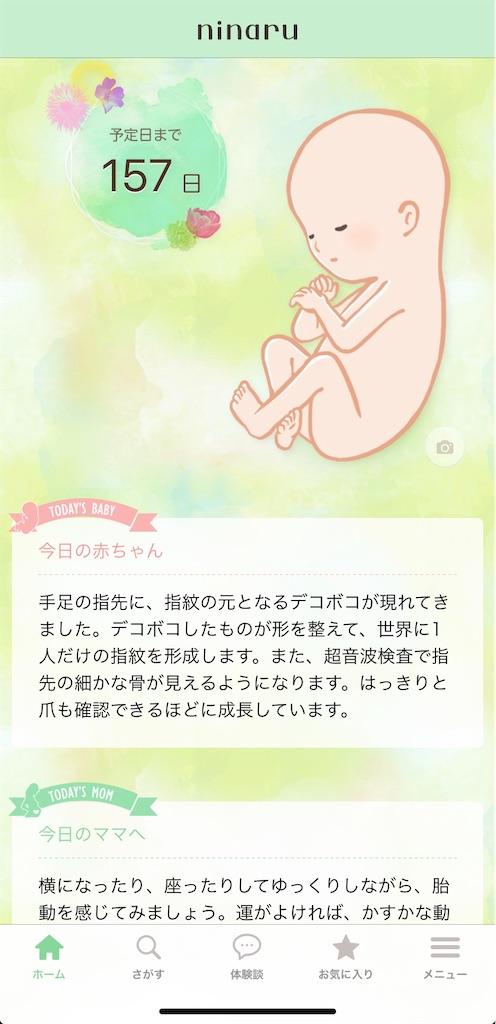 f:id:tsukushi-hochiminh:20191205200855j:image