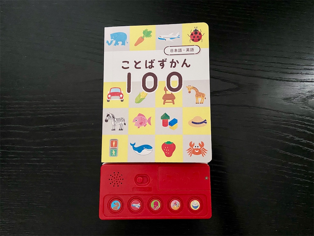 f:id:tsukushi-hochiminh:20200401153916j:image