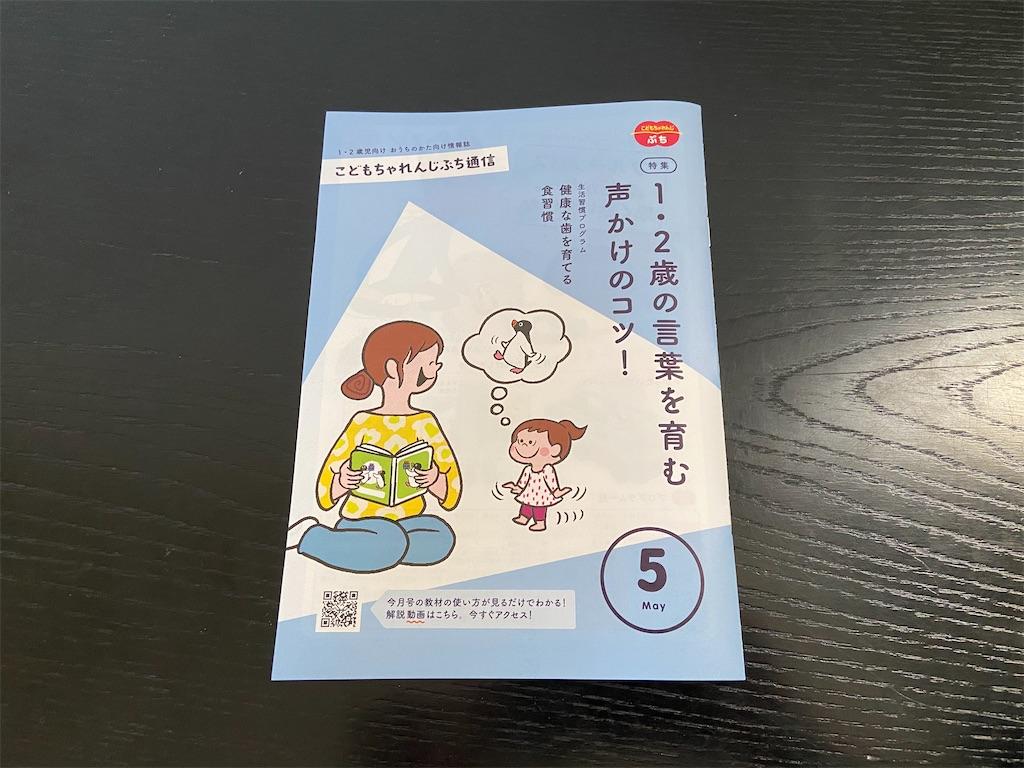 f:id:tsukushi-hochiminh:20200606001458j:image