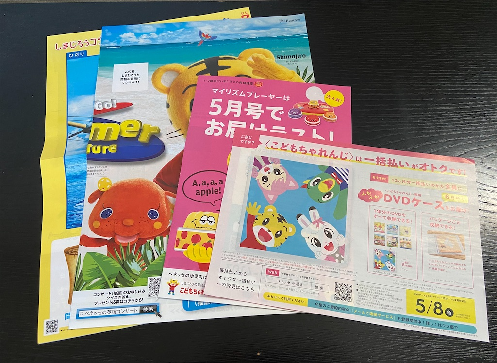 f:id:tsukushi-hochiminh:20200606001541j:image