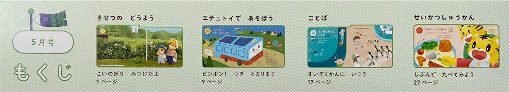 f:id:tsukushi-hochiminh:20200930164237j:image