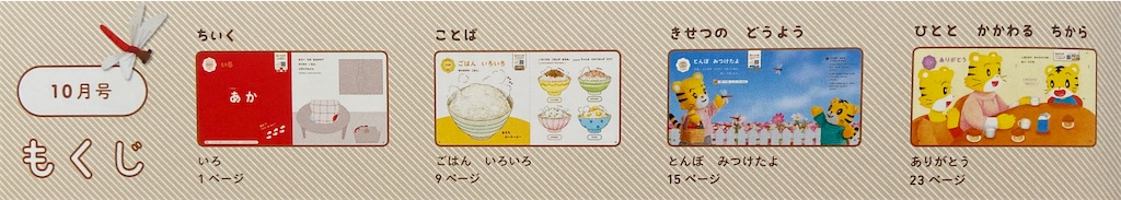 f:id:tsukushi-hochiminh:20201001223719j:image