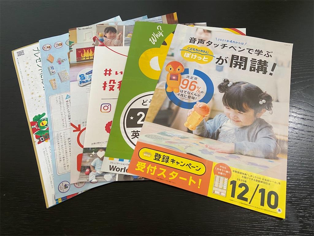 f:id:tsukushi-hochiminh:20201001223838j:image