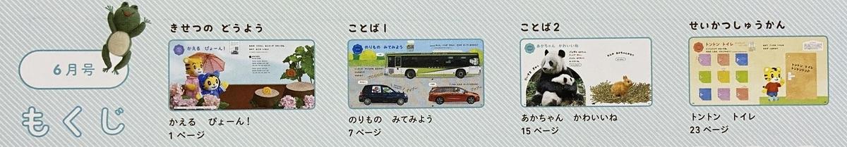f:id:tsukushi-hochiminh:20201003161803j:plain