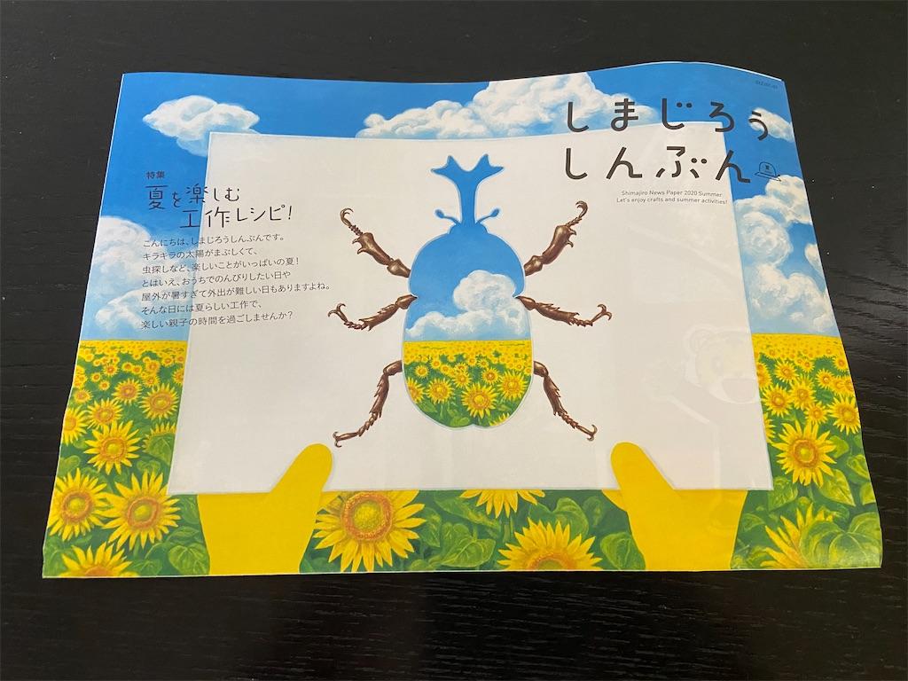 f:id:tsukushi-hochiminh:20201011022005j:image